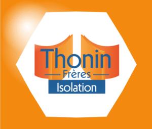 Thonin Freres, membre des artisans du réseau Thonin