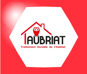 Aubriat, traitement durable de l'habitat