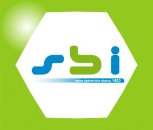 SBI, membre des artisans du réseau thonin