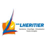 SARL Lheritier - Sanitaires Chauffage Climatisation Toutes énergies