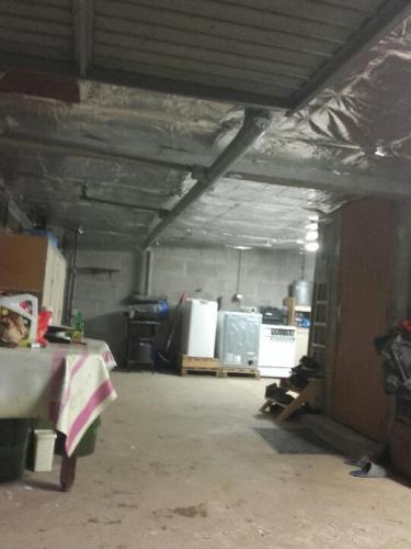 Plafond_de_garage_multicouche